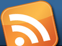 Cellutips RSS Feed