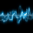 Thumbnail image for Download ultrasonic ringtones and test your hearing