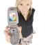 Finding the best cell phone plan